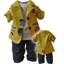 2013新款童装春秋装儿童宝宝衣服装男孩秋季中大童男童运动套装潮