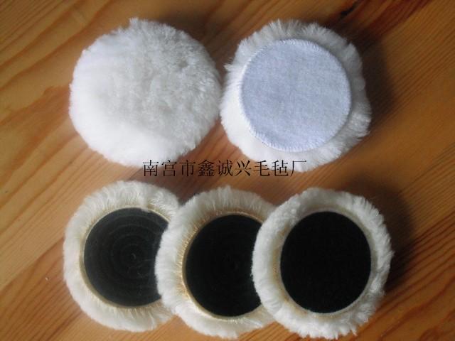 供应福建3m85078羊毛球批发浙江3m85078羊毛球供应