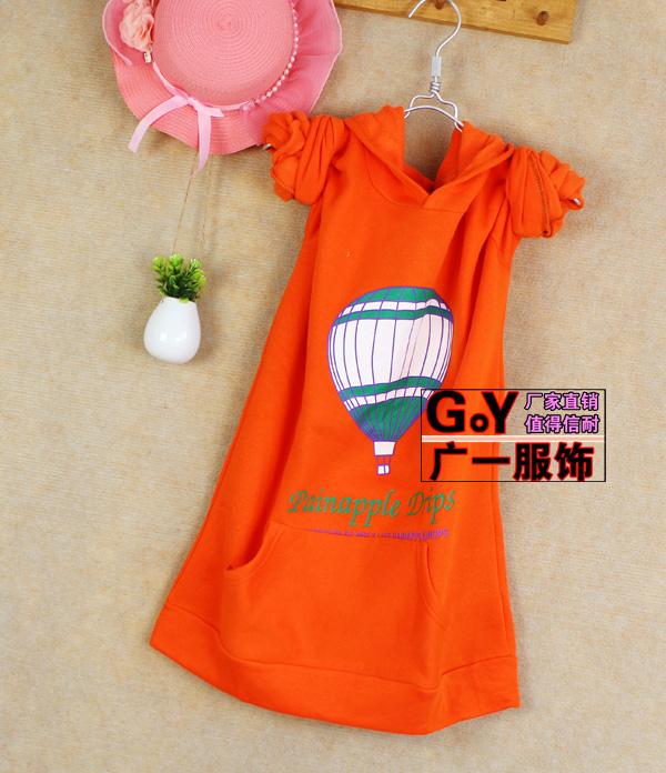 批发服装哪里货源最多最便宜的广州女装批发_