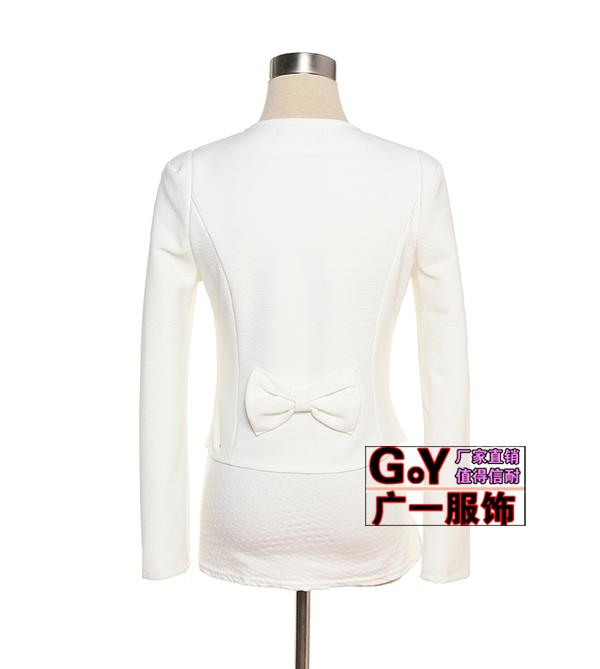郑州哪里有服装批发厂家郑州周边服装在哪里批发