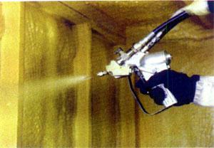 天津聚氨酯冷库喷涂、聚氨酯瓦、聚氨酯黑黄夹克