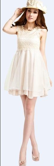 广东有哪些好的女装品牌,诗柯芙品牌女装诚邀加盟