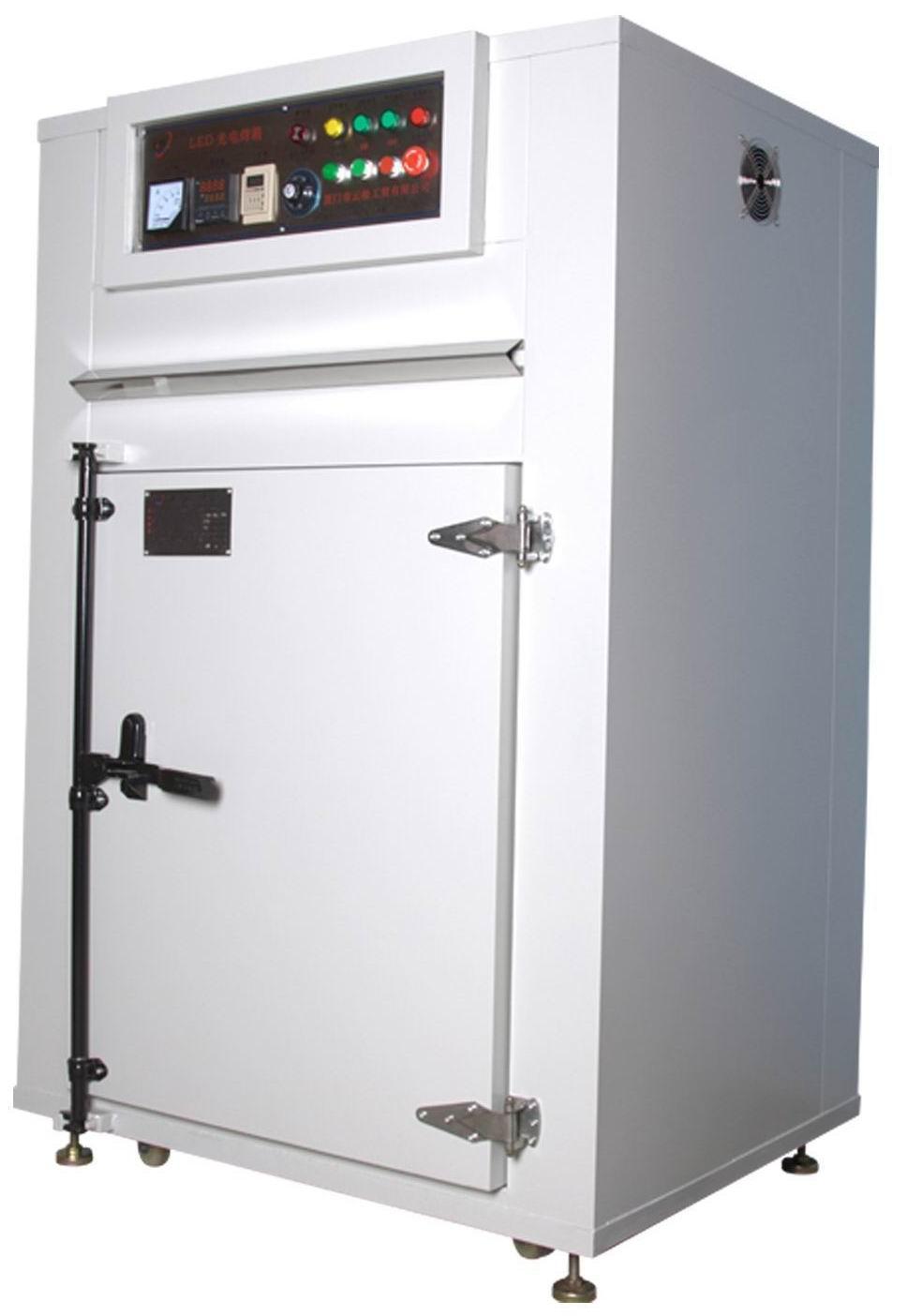 供应山东青岛运风式干燥箱烤箱.沧州保定工业电烤箱