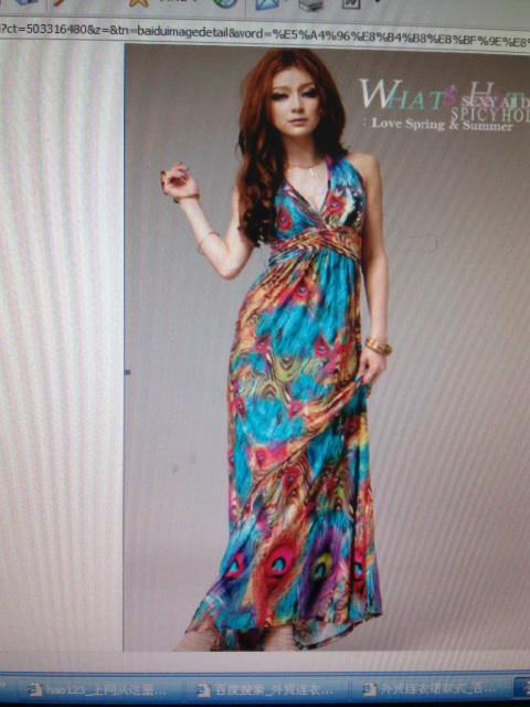 求购裙子佛山求购外贸服装外贸女装佛山裙子回收