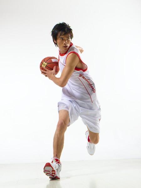 深圳篮球服订做
