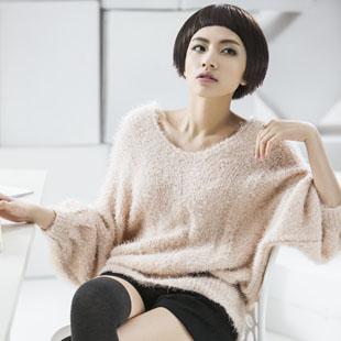 深圳市创尔、新纪元时装有限公司诚邀加盟