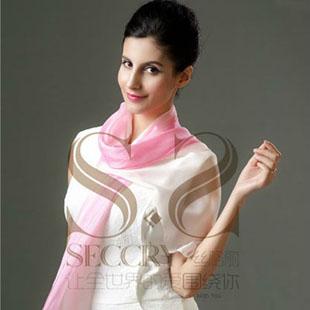 丝格丽Seccry--开启缤纷时尚的生活之旅