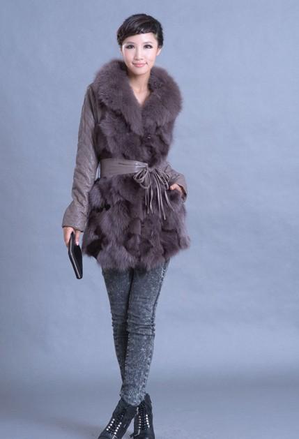 2013服装时尚品牌H-X韩轩招商加盟中