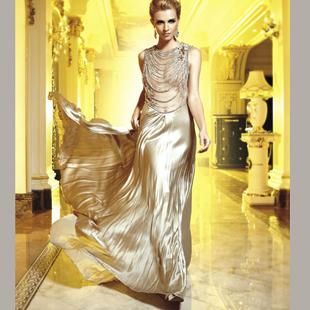 经典奢华—laberry拉宝丽品牌服装诚邀加盟-发布于14年6月5日7点