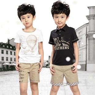 OK100时尚韩版童装给您全方位的加盟支持,让您加盟创业无忧-发布于14年5月27日7点