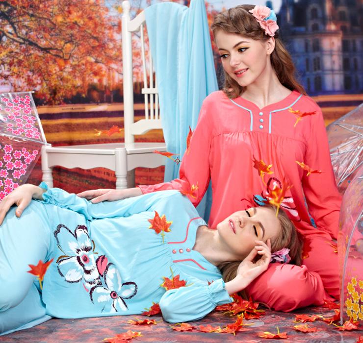 2013新款保暖內衣批發市場
