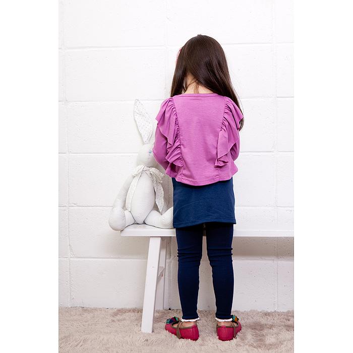童裝回收 回收童裝 上海童裝回收 回收品牌童裝庫存