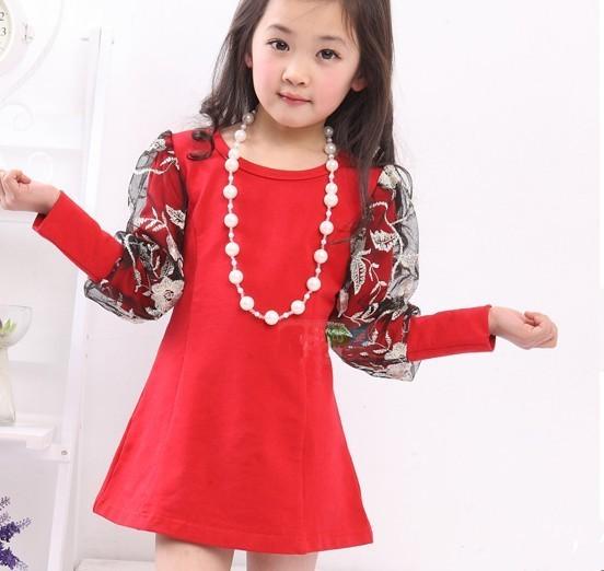 米思兔MISITU品牌童装以高品质为生命给3—15岁的儿童一个健康快乐,色彩缤纷的童年