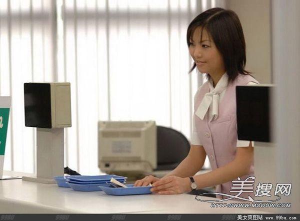 南京移动工作服定做电信工作服制服定做