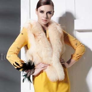 卡特丽法式浪漫主义时尚女装 诚邀您的加盟