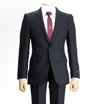 衬衫正装衬衣 西装衬衫男装   黑西服白衬衫搭配什么领带_黑