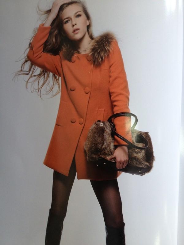 H-X韓軒品牌折扣女裝堅持簡約,時尚,休閑,典雅