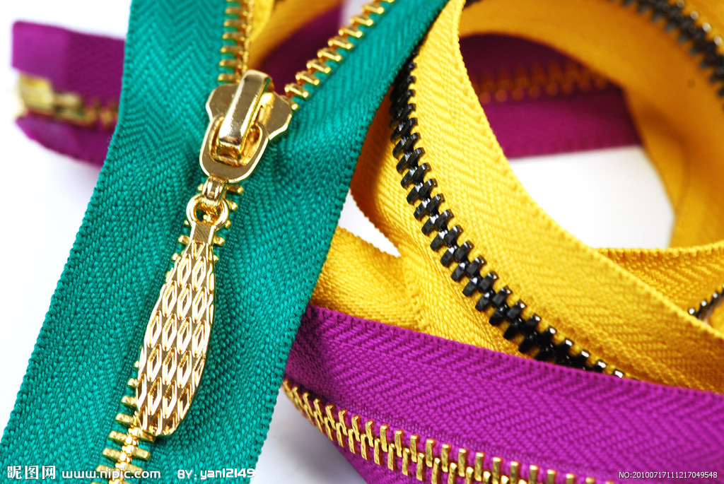 回收縫紉線 上海縫紉線回收 回收縫紉線拉鏈輔料