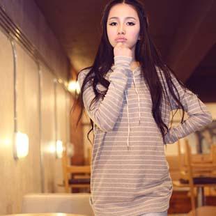 源自西班牙的摩戈时尚 Seseyoyo摩戈服饰诚邀加盟