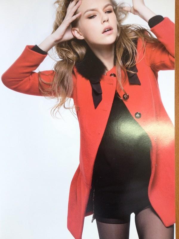 H-X韓軒一線精品服飾超低價批發