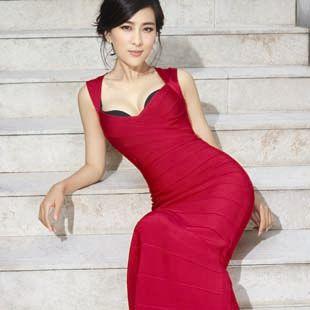 天津尚仕时尚科技有限责任公司诚邀您加盟柏美诗内衣