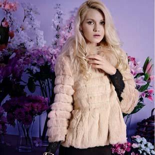 奢華優雅 歐特·菲爾OUTFEEL女裝品牌誠邀您的加盟