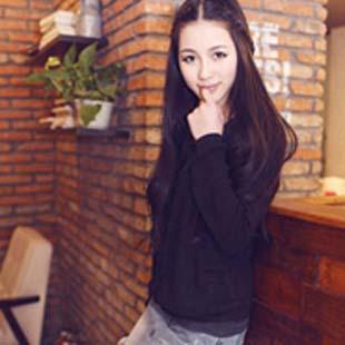 时尚的seseyoyo  为您的招商加盟带来无限商机