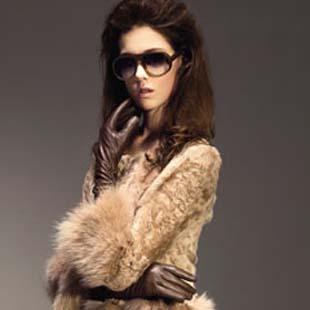 现代女性的优雅 sofeya都市时尚女装诚邀加盟