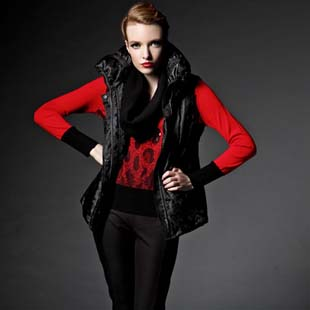 做一流企业、创一流品牌 sofeya都市优雅时尚女装诚招加盟