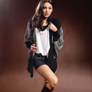 富天FULLTEAM女装 专注欧美时尚女装品牌