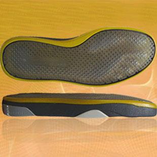 温州市信高鞋材有限公司供应鞋材