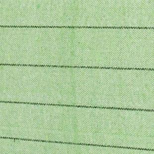 温州鸥利鞋材有限公司供应鞋材