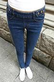 牛仔裤回收 弹力牛仔裤回收 回收库存牛仔裤 收购牛仔裤