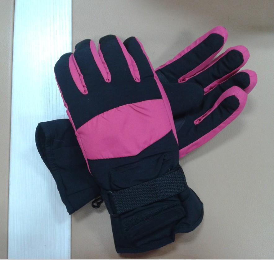 供应唯米W123电动车发热手套,摩托车手套,电热手套