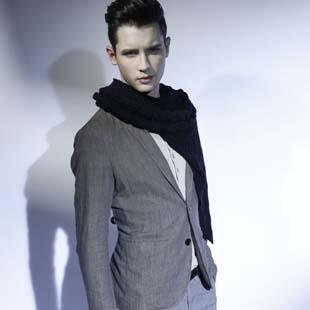 彰显都市风尚 依米奴EMINU时尚男装诚招加盟代理-发布于14年7月1日8点