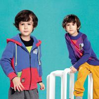 广州华恩婴儿服装批发对加盟店进行定期巡访与指导建议