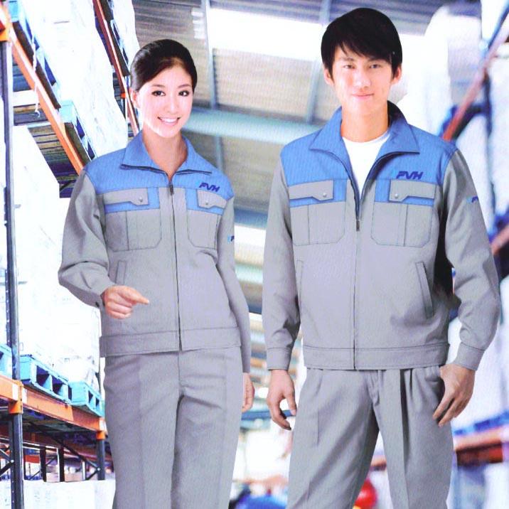 重庆劳保服团购,重庆劳保工作服订做
