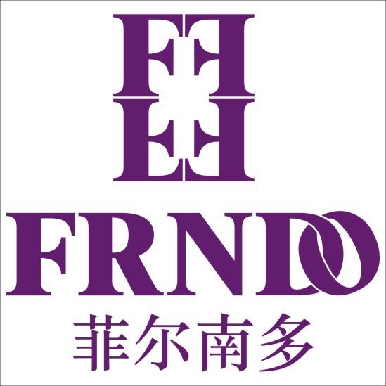 中国首饰第一品牌FRNDO诚邀您共赢