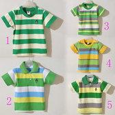收購品牌童裝,外貿童裝庫存