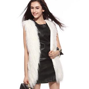 女装加盟首选37度Love 平价快时尚女装第一品牌