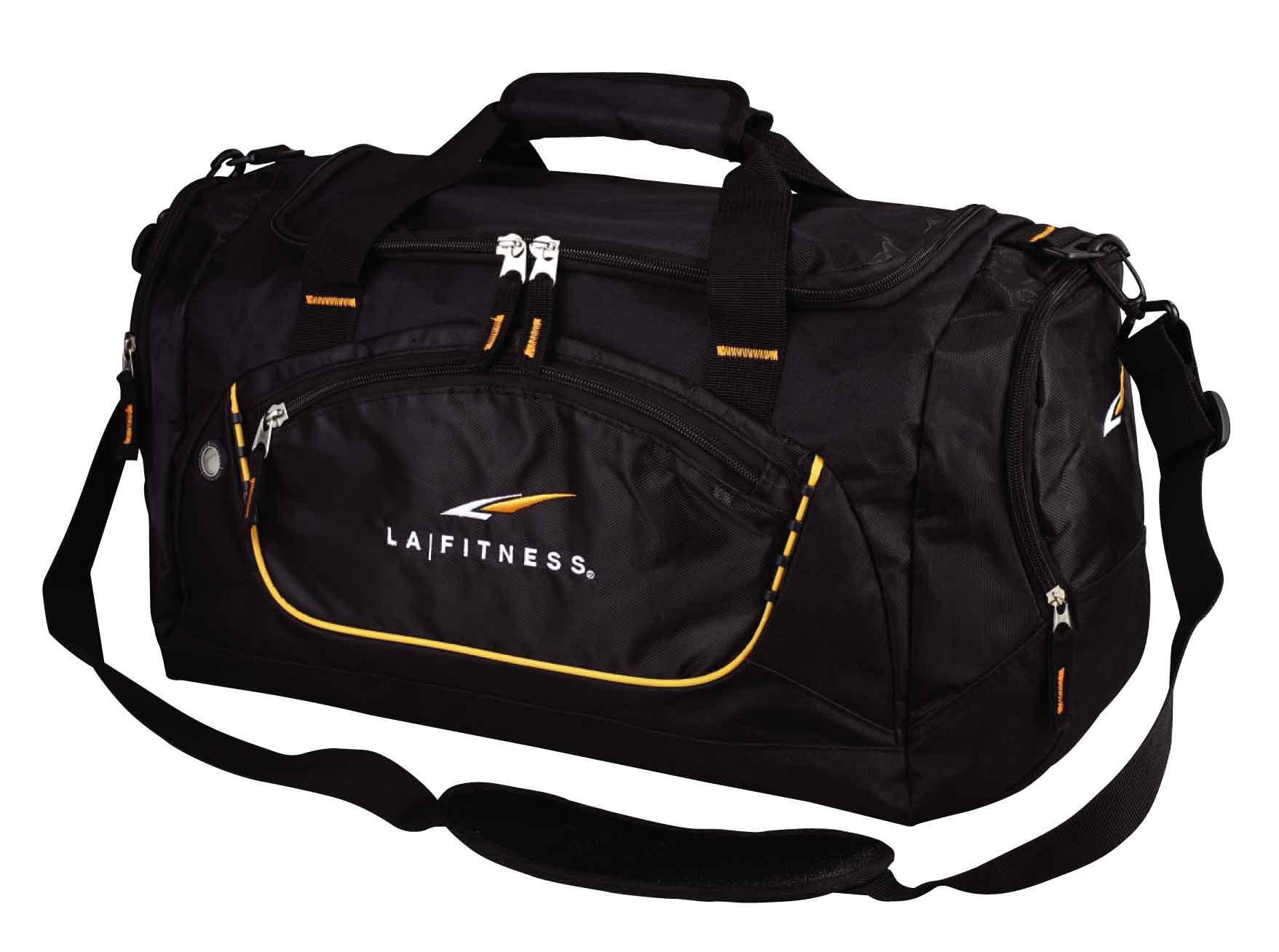 东莞多功能旅行包工厂 订做超大容量手提旅行袋 专业旅行包加工