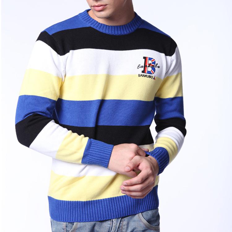 新秋冬季男式长袖T恤女式长袖毛衣T恤卫衣打底衫棉衣羽绒服批发