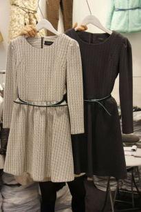 正宗的韓國代購-韓國服裝、鞋批發,韓國知名品牌批發