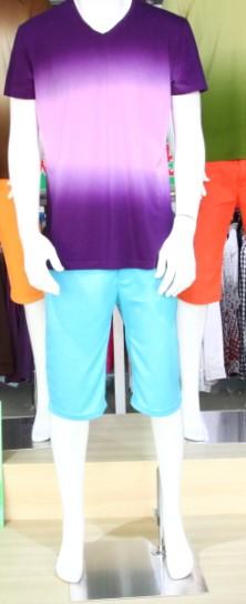 喜登威男装告诉您服装品牌如何提高性价比