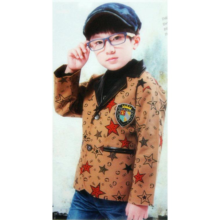 【悠卡童裝】提供重慶兒童T桖批發、重慶兒童服裝批發