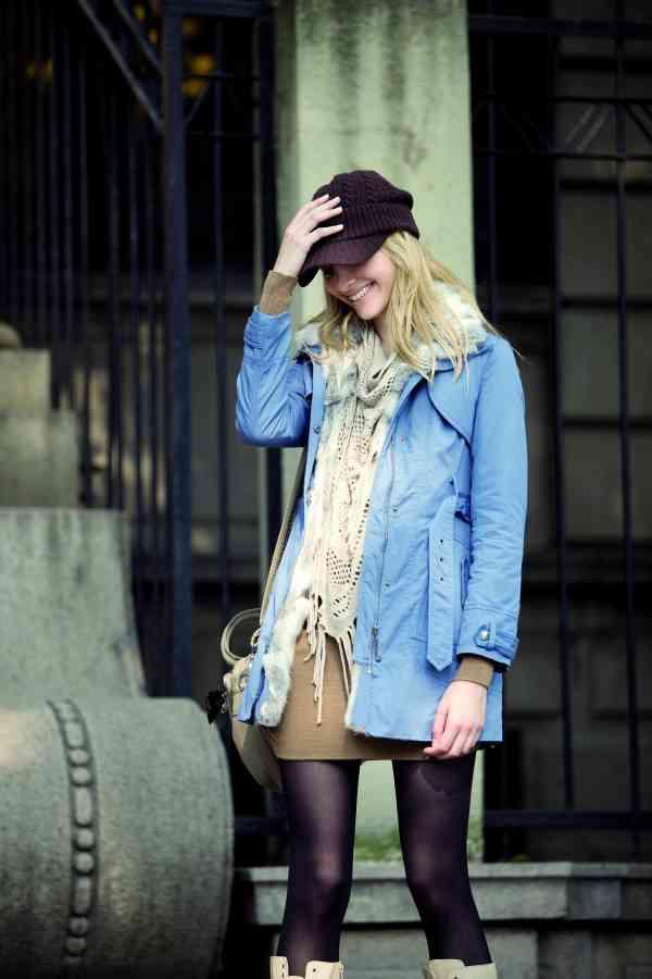 雅戈美黛不 盲从流行但始 终时尚