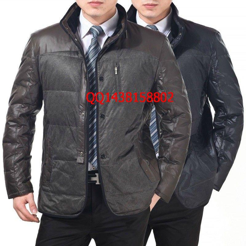 最新男式长袖毛衣T恤保暖内衣卫衣打底衫棉衣羽绒服批发