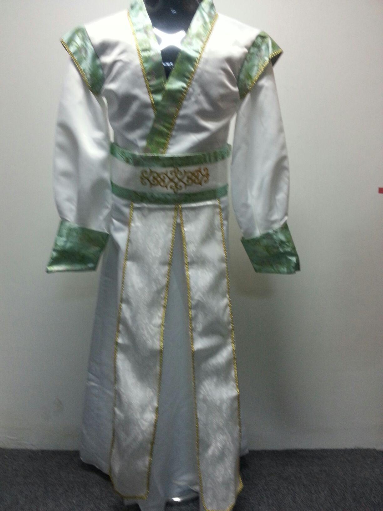 上海现代舞舞蹈服出租,女士宴会服装出租,戏服租赁