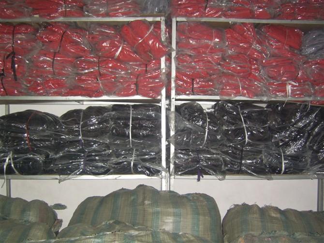 北京高价回收服装北京专业服装回收