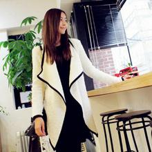 女装时尚韩版服装批发加盟代理代发厂家直销